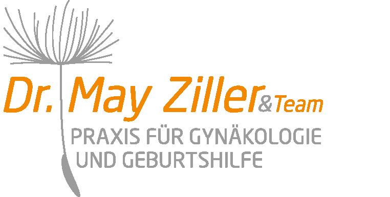 Frauenarztpraxis Frau Dr. May Ziller